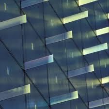 Design Associates Bozeman Light In The Public Realm News James Carpenter Design