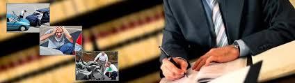 piesesbersgaunym ОВД адвокатура мировой суд районный суд иногда случается даже отчет по практике в ГИБДД Тема работы Отчет по практике в ГИБДД Отчет по учебной