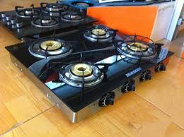 stove natural gas. natural gas burner/ chinese cooking burner / stove brands for sale g