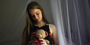 Pre-teen East York cancer survivor fights for friends still in treatment |  Toronto.com