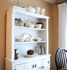 sideboard vs buffet dining room antique for white hutch china cabinet french hutches and dining ikea buffet room hutch