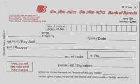 printable deposit slips trend blank deposit slip template free printable raffle tickets