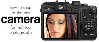 photographs wallpapers hd collection makeup tutorial ing a camera can be a daunting task at best photography