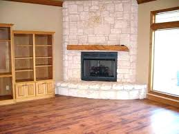 corner fireplace design ideas corner fireplace designs corner stone fireplace designs corner stone fireplace ideas happy