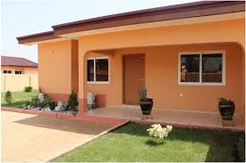 2 Bedrooms House for sale in Ghana