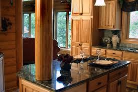 denver quartz countertops vs granite countertops which is right for you