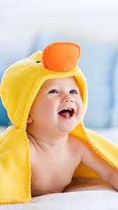 cute baby cute baby hd mobile