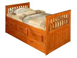 Bedroom Furniture Deals Blog Kfs Stores Part 6