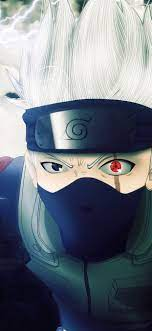 Naruto iPhone 11 Wallpapers - Top Free ...