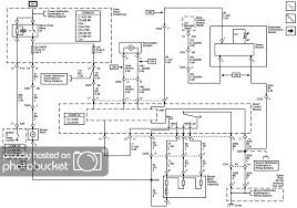 chevy colorado wiring diagram image about wiring diagram and 2008 colorado wiring diagram data wiring diagram chevrolet colorado fog light wiring diagram