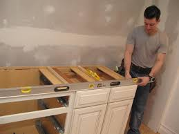 A Frame Kitchen How To Pick Kitchen Cabinet Frames Hgtv