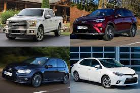 Best Cars In The World For Sales 2016  E