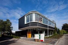 office block design. Full Size Of Uncategorized:small Office Building Design Superb In Lovely Furniture Block N
