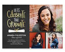 graduation gift personalized