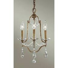 murray feiss chandeliers as well 3 light mini chandelier within feis plans