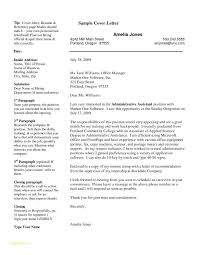 Cover Letter Books Or Resume Reference Letters Asafonec Takenosumi Com