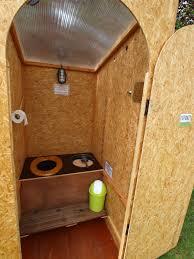 Plan Toilette Seche Exterieur 5341 Sprint Co