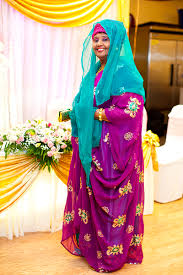 EASY SEWING SOMALIA TRADITIONAL DIRADIRAC AND HOW TO REMOVE Somali Wedding Dresses