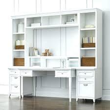 crate and barrel office furniture. Crate Barrel Office Furniture Hutches And