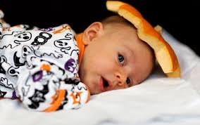 sweet baby images free free