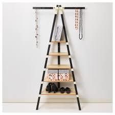 Cheap Ladder Shelf Bookcase Ikea
