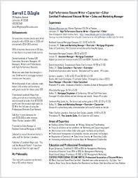 Resume Services Jacksonville Fl Creative Resume Service Fl Resume