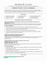 Car Lease Agreement Simple Free Contract Manufacturing Agreements Templates Awesome To Do