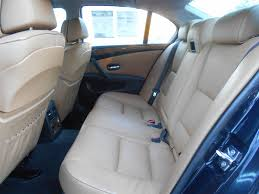 All BMW Models 2008 bmw series 5 : 2008 Used BMW 5 Series 535xi at HG Motorcar Corporation Serving ...