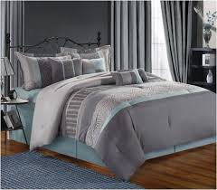 blue and white bedding black white and gold bedding red black grey white bedding deep red bedding sets king comforter sets gray and red
