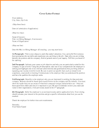 date on cover letter precis format date on cover letter format 2013 kids essay summer vacation check my english essay online png