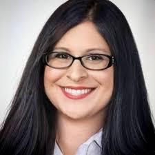Dr. Lina Smith - Home | Facebook