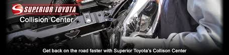 Superior Toyota | Erie, PA | New & Used Toyota Dealership