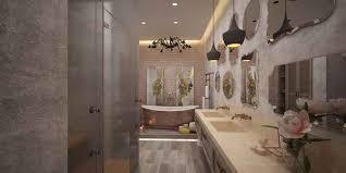 Дизайн ванной комнаты в сталинке фото Металл дизайн Дизайн ванной комнаты в сталинке фото и дизайн интерьера хай тек
