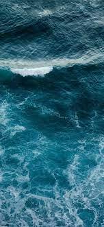 Ocean iPhone 11 Max Wallpapers ...