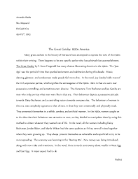 imagery in the great gatsby essay introduction write my paper  john keats selected poems contents