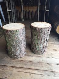 architecture inflatable garden tree trunk pouffe stump stool waterproof fabric in tree trunk stool plan