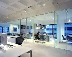 Creative office space large Workstations Modern Office Space Design Impressive Contemporary Office Space Ideas Best Ideas About Modern Office Spaces On Modern Office Space Modern Office Space Design Creative Office Space Design Modern