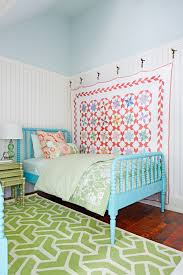 Sarah Richardson Bedroom Sarah Richardson Lake House Cottage Decorating Ideas