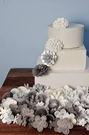 Paper Flower Cutter Pazzles Cutter Cut Wedding Cake Paper Flowers Handmade Paper