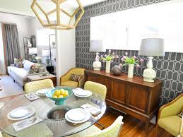 mesmerizing modern retro living room. mid century modern dining room decoration with table lamp plus glass mesmerizing retro living o