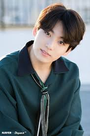 Jungkook (BTS) Facts and Profile (Updated!)