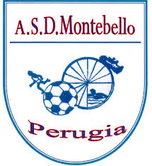 Montebello - Marcatori Squadra - Umbria - Calcio a 5 Serie C ...