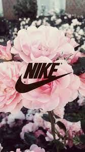 Nike - Flower
