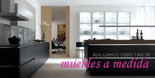 Disear Muebles A Medida
