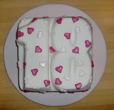 18th Birthday Cakes For Girls 2011best Birthday Cakesbest Birthday Cakes