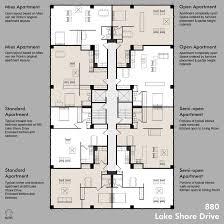 Small 2 Bedroom Floor Plans Delightful Plan Of 2 Bedroom House 2 Apartment Building Floor