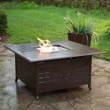 diy fire pit grill table lovely 30 fresh outdoor coffee ideas advanced environments of tables home