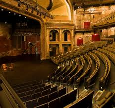 Bam Gilman Opera House Seating Chart Bam Theatre Brooklyn Cheap Hotels In Denton Tx