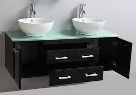Lavello Bagno Ikea : Rubinetto bagno ikea fatua for