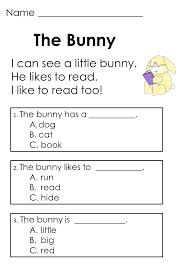 8 Kindergarten Worksheet Examples Sequencing Worksheets Free In And ...